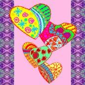 Rrrcolorfulhearts_shop_thumb