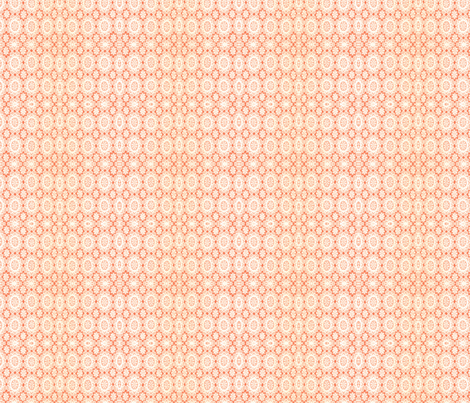 lace fabric by krs_expressions on Spoonflower - custom fabric