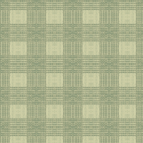 Grass Basket fabric by materialsgirl on Spoonflower - custom fabric