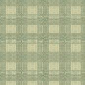 Rrrrswallows_matching_fabric_shop_thumb