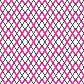 Hot_Pink_n_Black_Diamonds