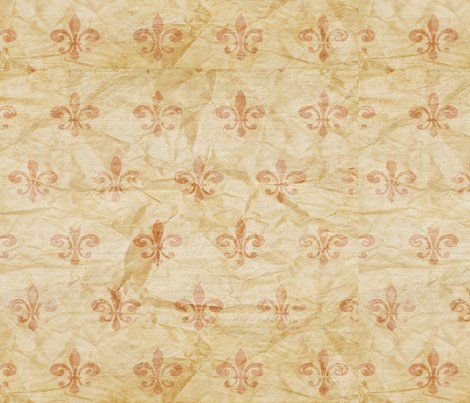 Fleur_de_lis_fabric_shop_preview
