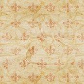 Fleur_de_lis_fabric_shop_thumb