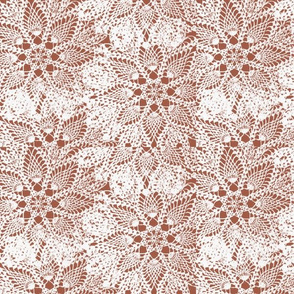 Doily Passion