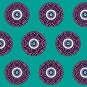 Rmishmash_kal_turquoise_ed_shop_thumb