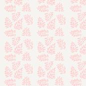 Pink bev