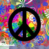 Rrpeace_fabric_shop_thumb