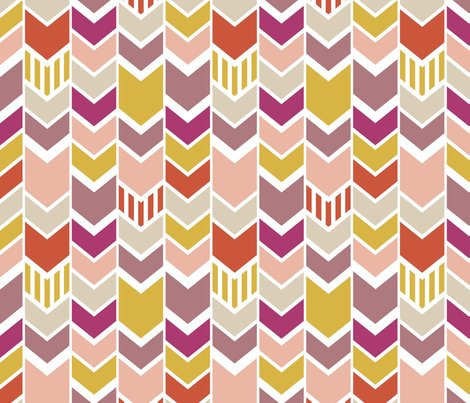 Pellerinapinkchevron_shop_preview