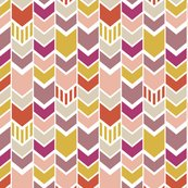 Pellerinapinkchevron_shop_thumb