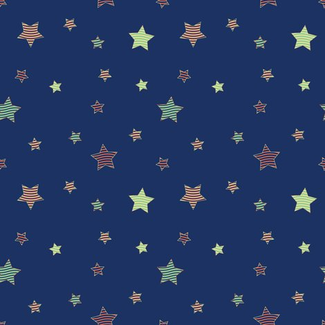 Rfabric_popstars_blue_shop_preview