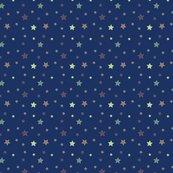 Rfabric_popstars_blue_shop_thumb
