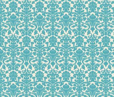 Aqua_damask_shop_preview