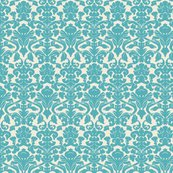 Aqua_damask_shop_thumb