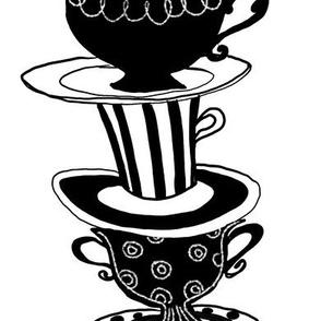 letterpress_tea_cup