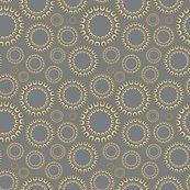 Rrrmeadow_dots2_shop_thumb