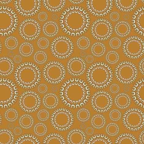 Rrdancing_dots_beige_shop_preview