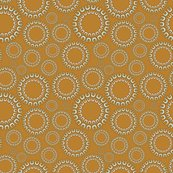 Rrdancing_dots_beige_shop_thumb