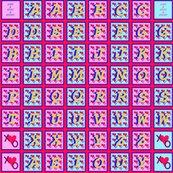 Rloveletters-1-2_shop_thumb