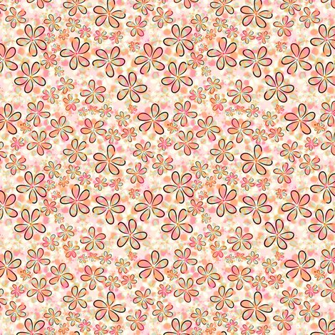 Rvintage_floral_mauve2aaaaaaaab_shop_preview