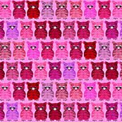 Rrrfuzzy_owls_ed_shop_thumb