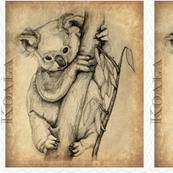 Koala Panels