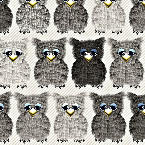 Rrrfuzzy_owls_ed_ed_shop_preview