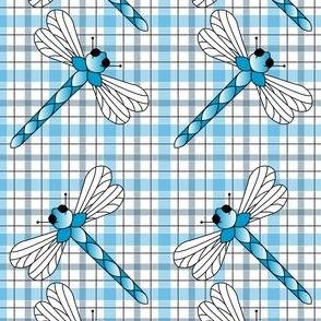 Blue_Dragonfly_Plaid
