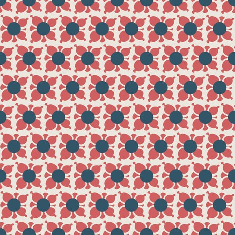 Bubble_flower_red_zag_shop_preview