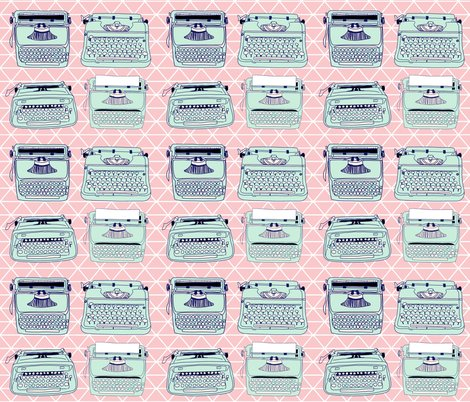 Rrrrrtypewriters_triangle_pink_shop_preview