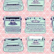 Rrrrrtypewriters_triangle_pink_shop_thumb