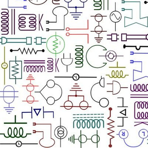 Electrical_Symbols_Colour
