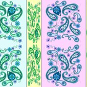 Rrpaisley-light2_shop_thumb