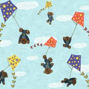 Rrrfotosketcher_-_2bears_flying_kites_shop_thumb