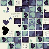 Love_letters_copy_shop_thumb