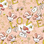 Rloveletters1_shop_thumb