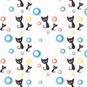 Crazycats_shop_thumb