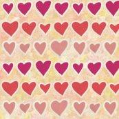 Rrrrrrr5th_final_hearts_copy_shop_thumb