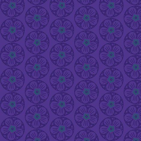 Rrmew_purple_shop_preview