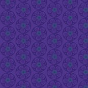 Rrmew_purple_shop_thumb