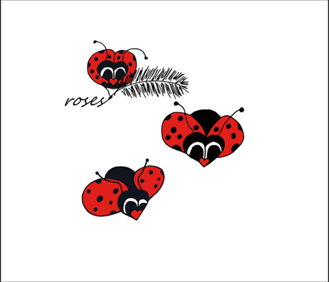Rlovebug_fabric_comment_257887_preview