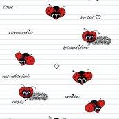 Rlovebug_fabric_shop_thumb