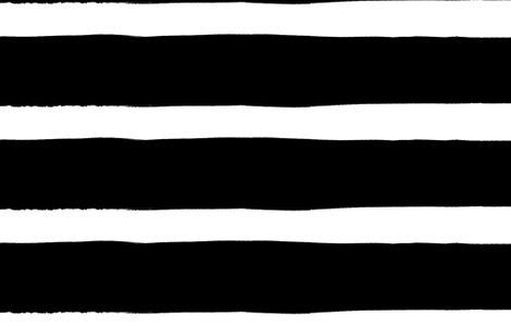 cestlaviv_ultra black stripe