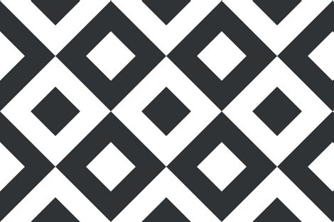 viv_hollywood squares