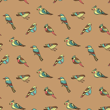 Rbirds_pattern_col_brown-02_shop_preview