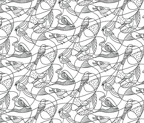 Rrfind_the_birds-02_shop_preview