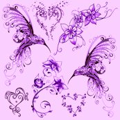 Rrhummingbirds-lavender_shop_thumb