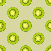 Kiwifruit_biscuit