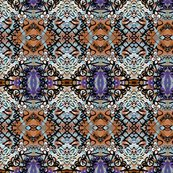 Ranthem_to_chaos_in_orange_and_purple_and_black_shop_thumb