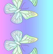 Rrrpastel-butterflies_shop_thumb