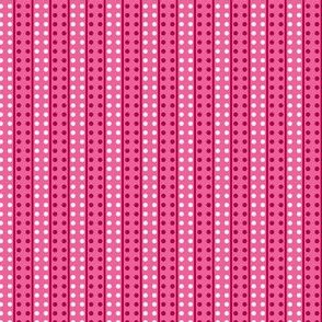 birdies_2_color_pink_dots_on_pink